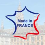 Lobelia Studio est made in France